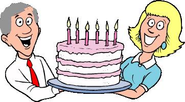 cakecouple.jpg